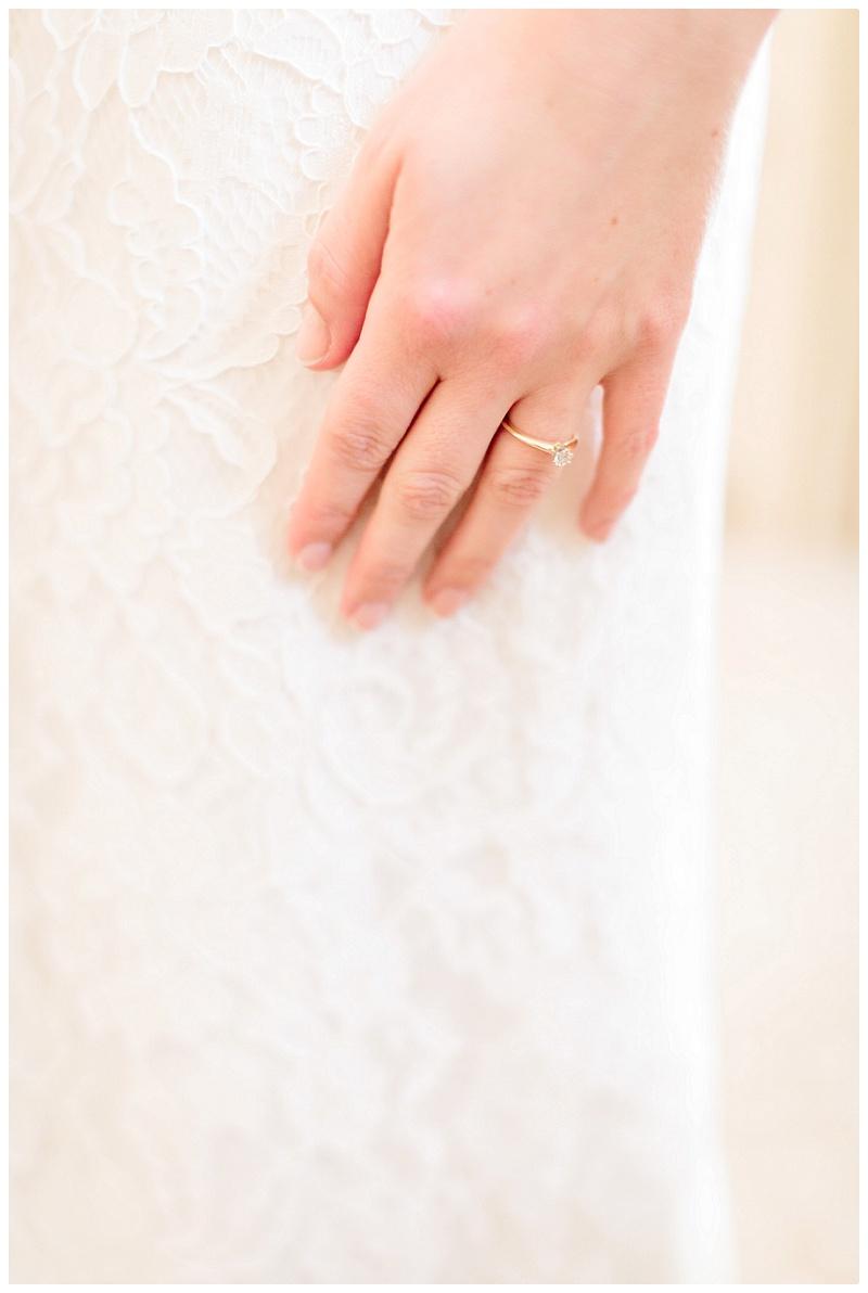 Hochzeit_Ina_und_Alex_013