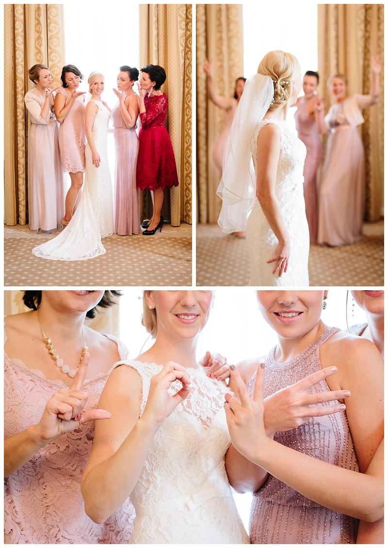 Hochzeit_Ina_und_Alex_014
