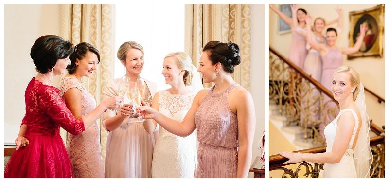 Hochzeit_Ina_und_Alex_017