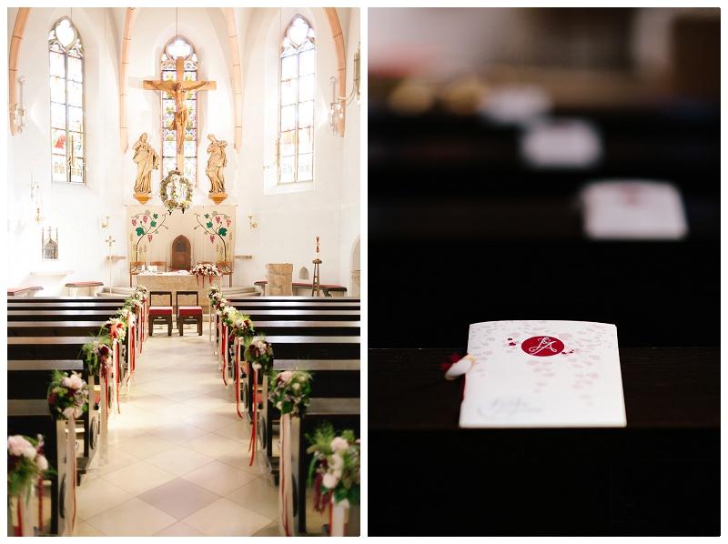 Hochzeit_Ina_und_Alex_019