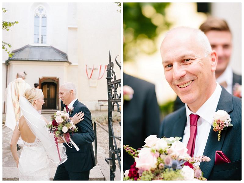 Hochzeit_Ina_und_Alex_021