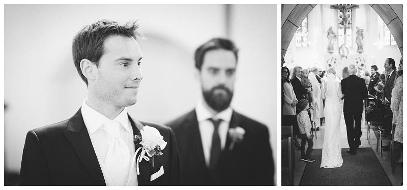 Hochzeit_Ina_und_Alex_022
