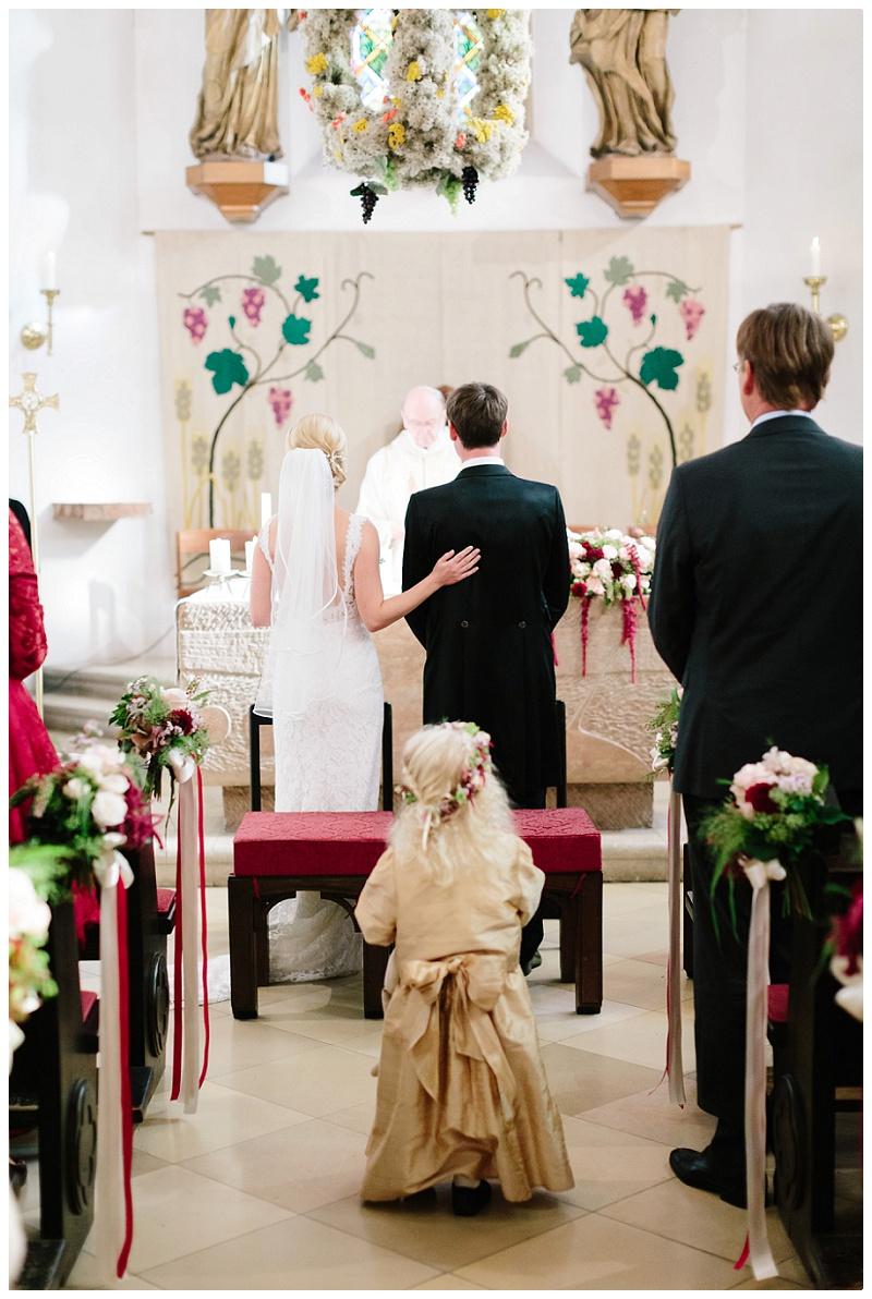 Hochzeit_Ina_und_Alex_023