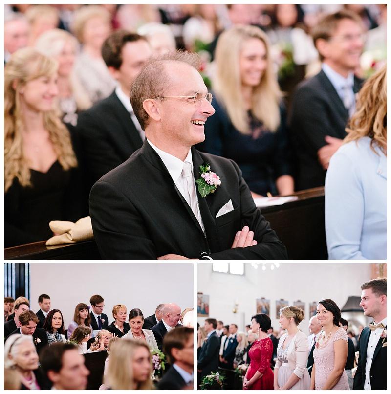 Hochzeit_Ina_und_Alex_025