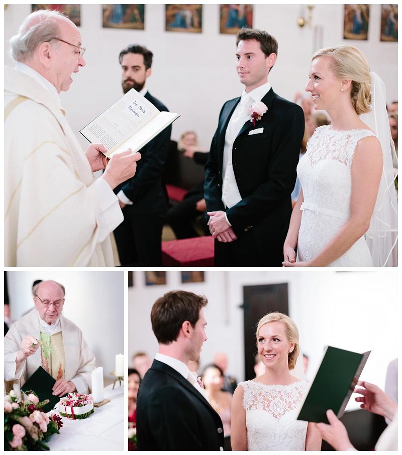 Hochzeit_Ina_und_Alex_026