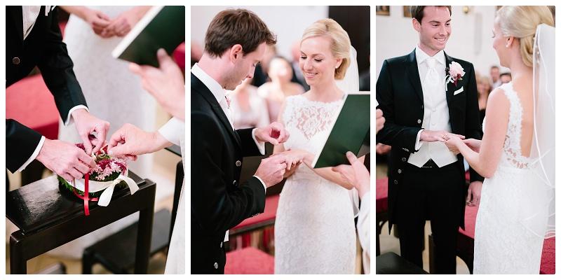 Hochzeit_Ina_und_Alex_027