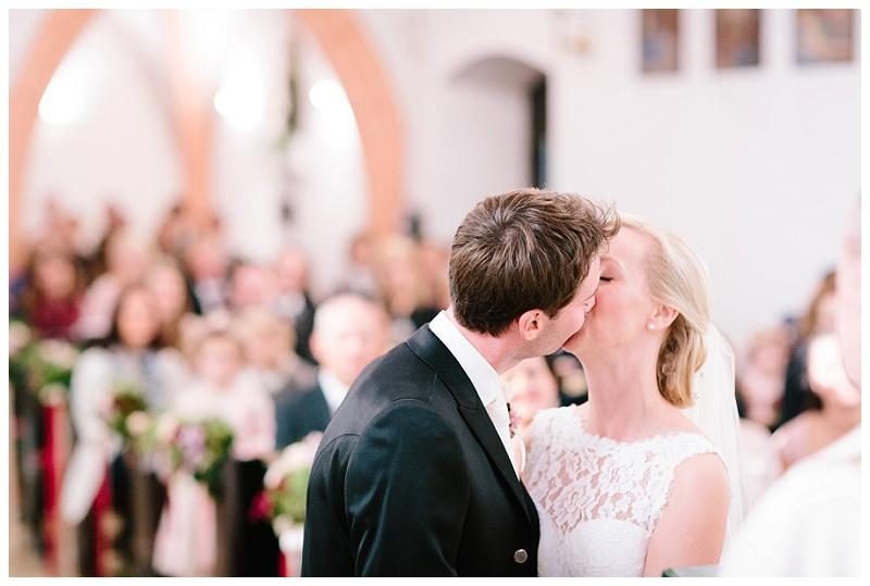 Hochzeit_Ina_und_Alex_028