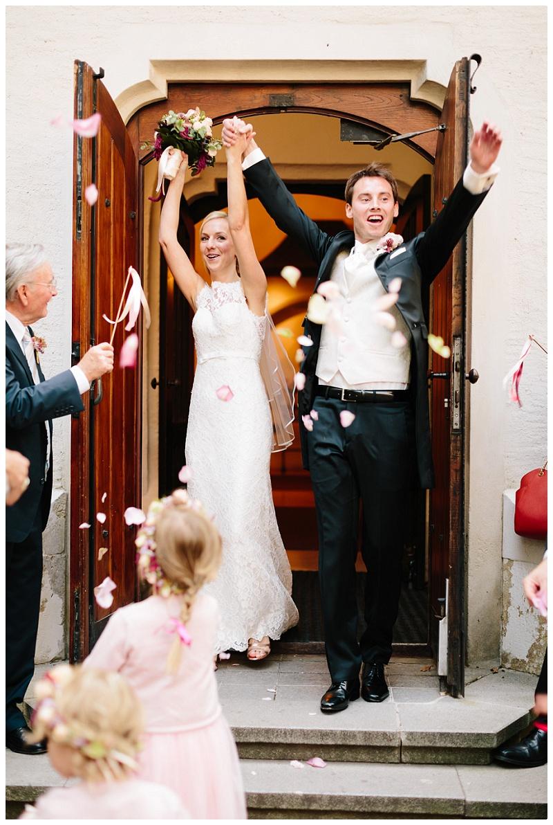 Hochzeit_Ina_und_Alex_029