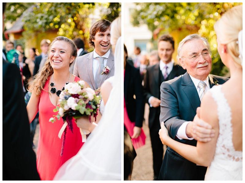 Hochzeit_Ina_und_Alex_030