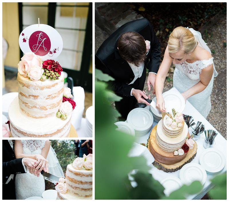 Hochzeit_Ina_und_Alex_032