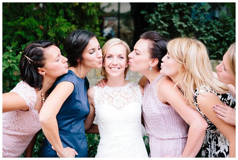 Hochzeit_Ina_und_Alex_033