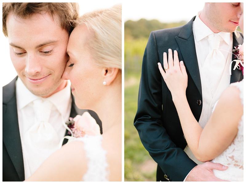 Hochzeit_Ina_und_Alex_034