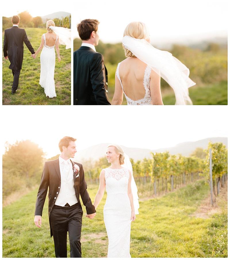 Hochzeit_Ina_und_Alex_035
