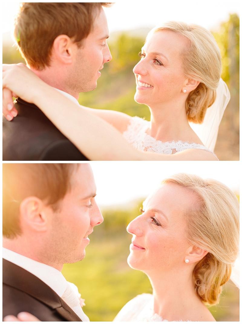 Hochzeit_Ina_und_Alex_036