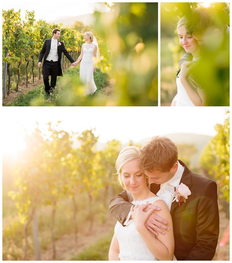 Hochzeit_Ina_und_Alex_038