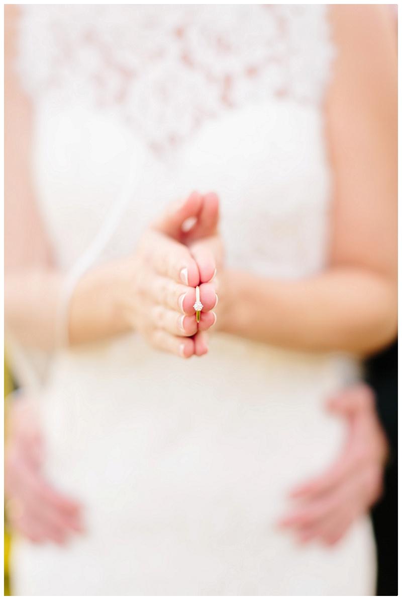 Hochzeit_Ina_und_Alex_039
