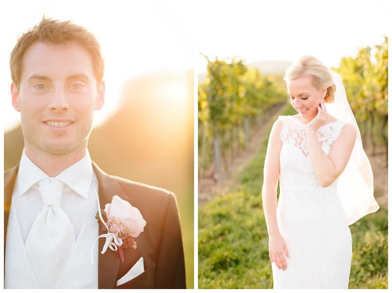 Hochzeit_Ina_und_Alex_041
