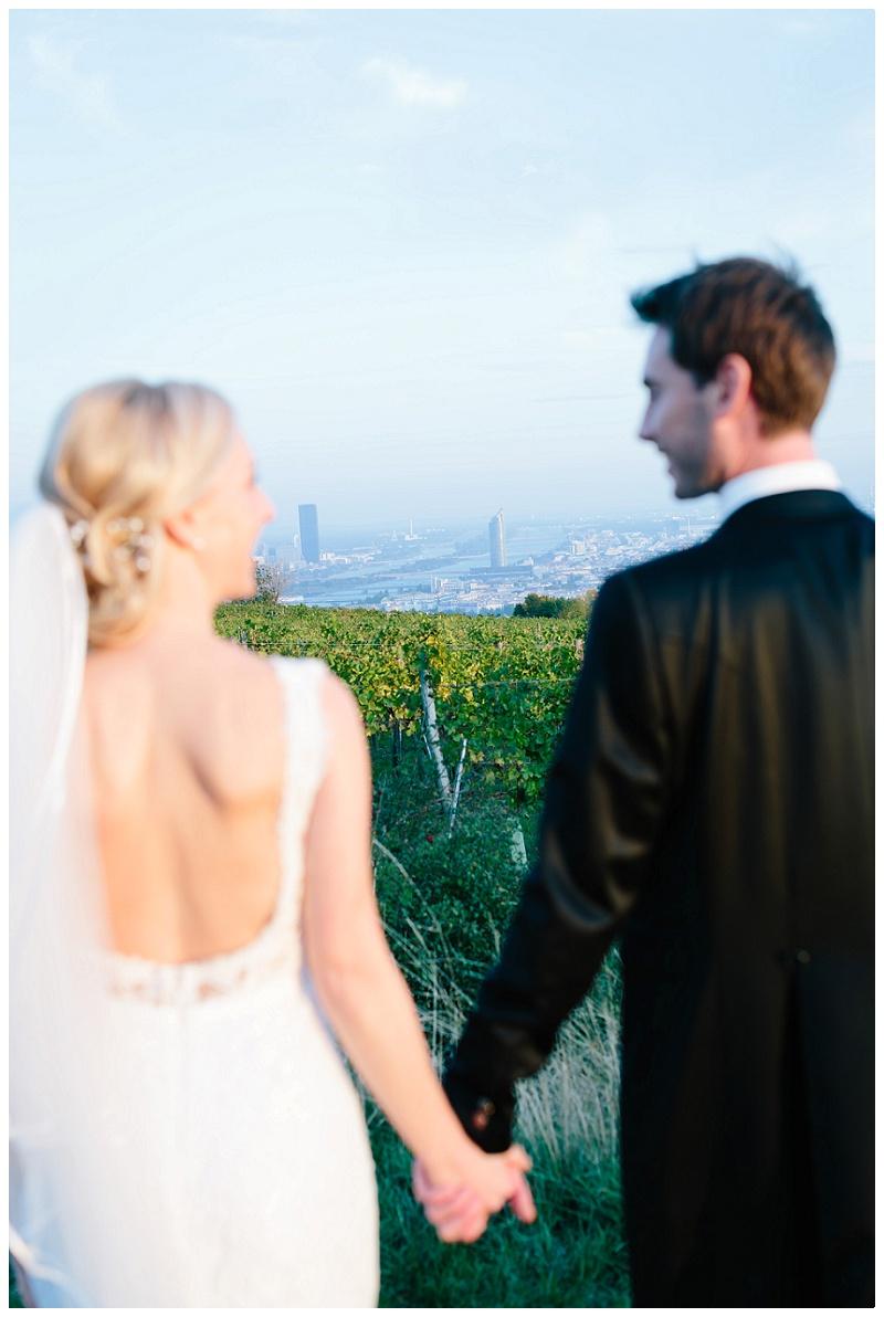 Hochzeit_Ina_und_Alex_042