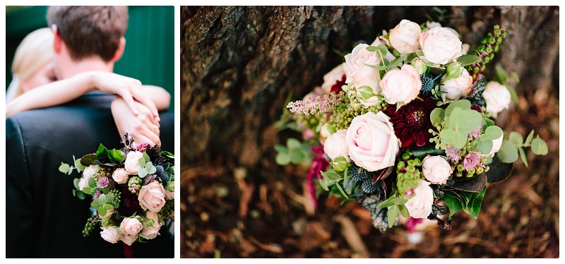 Hochzeit_Ina_und_Alex_043