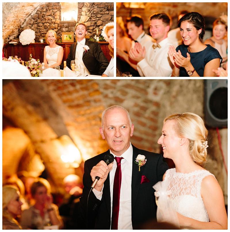 Hochzeit_Ina_und_Alex_045