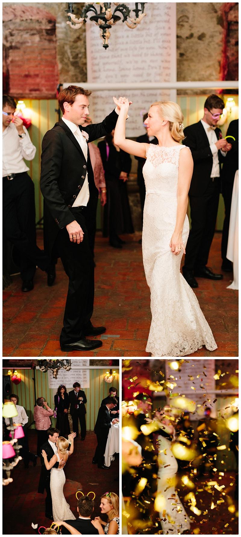 Hochzeit_Ina_und_Alex_047