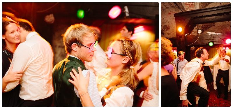 Hochzeit_Ina_und_Alex_048