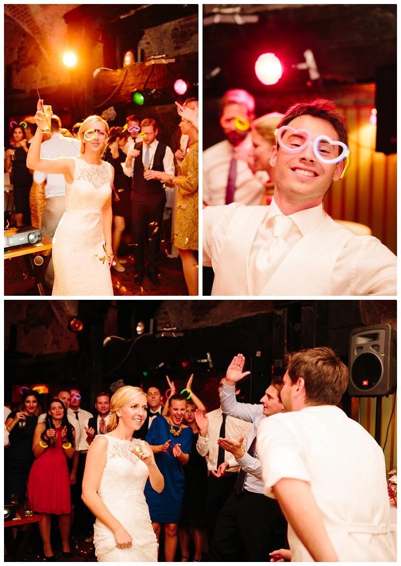 Hochzeit_Ina_und_Alex_050