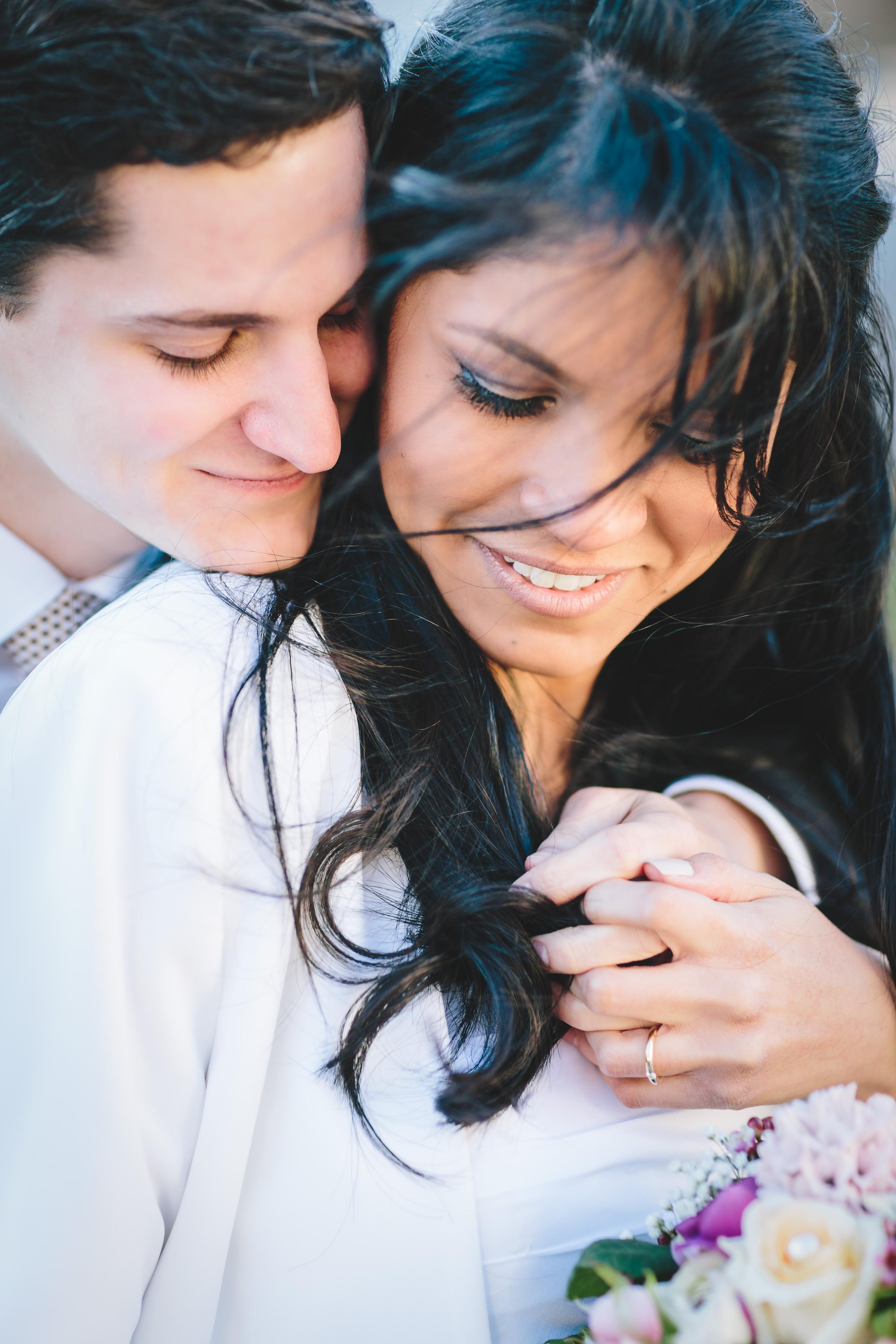 Hochzeit Tarcila und Stephan 007