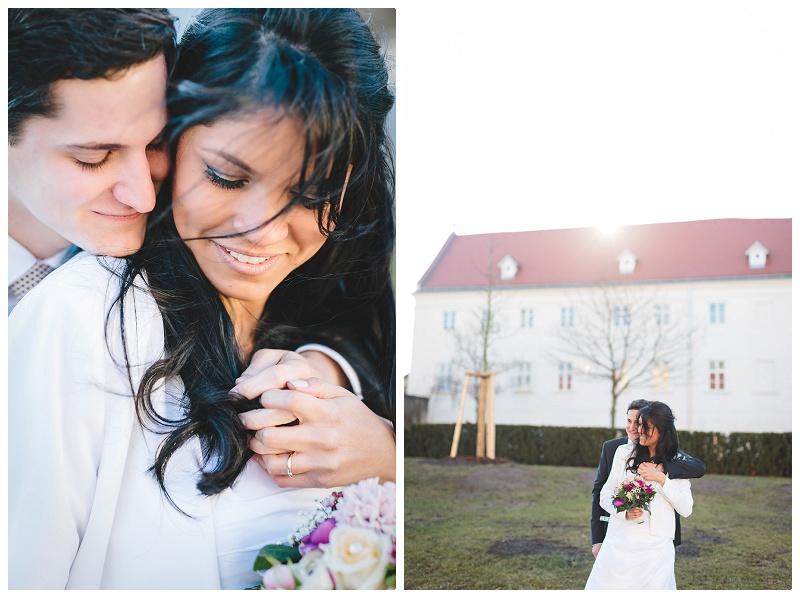 Hochzeit_Klosterneuburg_Tarcila_Stephan_0003