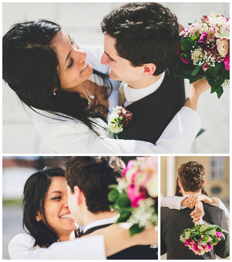 Hochzeit_Klosterneuburg_Tarcila_Stephan_0005