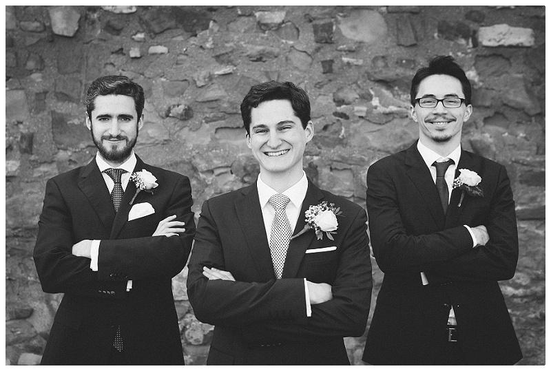 Hochzeit_Klosterneuburg_Tarcila_Stephan_0007