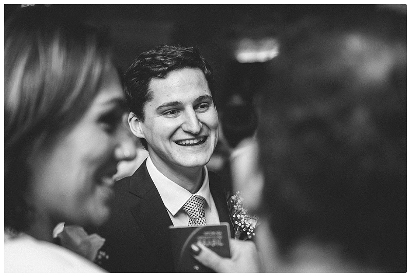 Hochzeit_Klosterneuburg_Tarcila_Stephan_0012