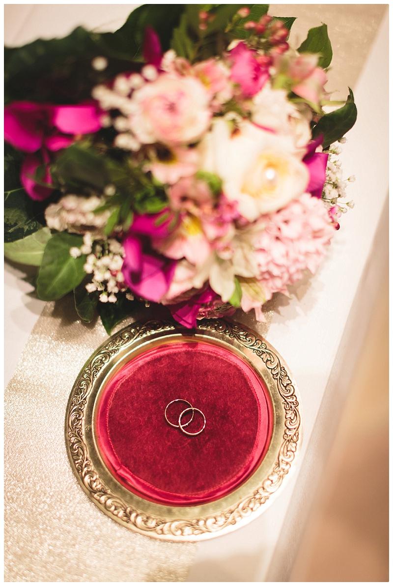 Hochzeit_Klosterneuburg_Tarcila_Stephan_0014