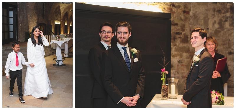 Hochzeit_Klosterneuburg_Tarcila_Stephan_0015