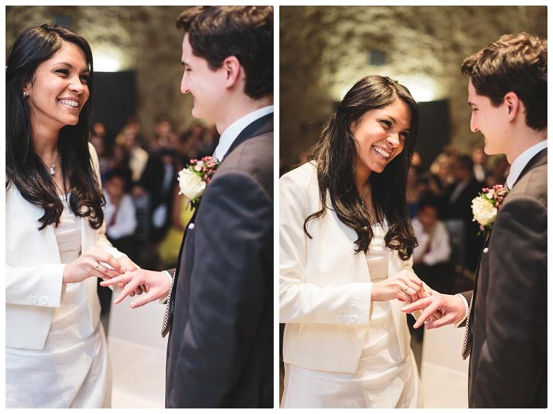 Hochzeit_Klosterneuburg_Tarcila_Stephan_0019