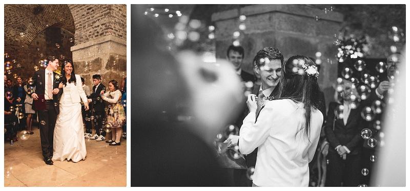 Hochzeit_Klosterneuburg_Tarcila_Stephan_0021
