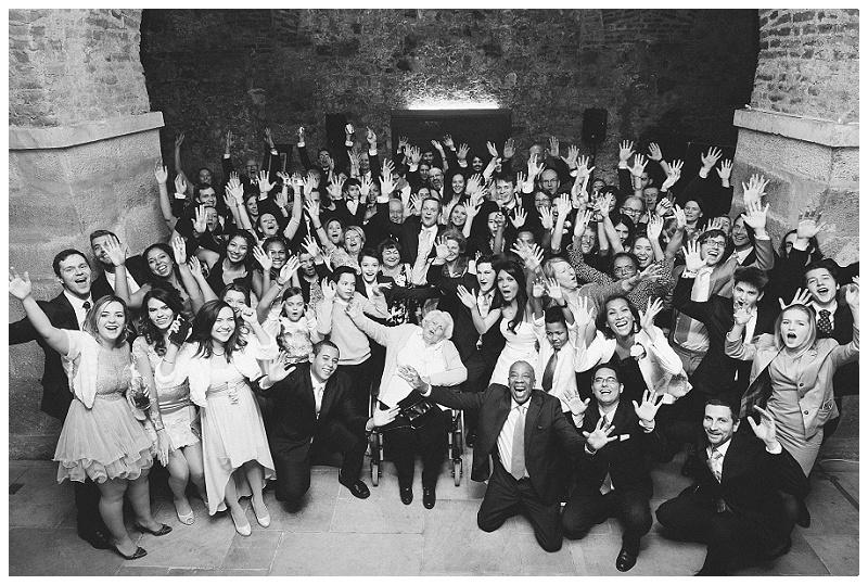 Hochzeit_Klosterneuburg_Tarcila_Stephan_0024