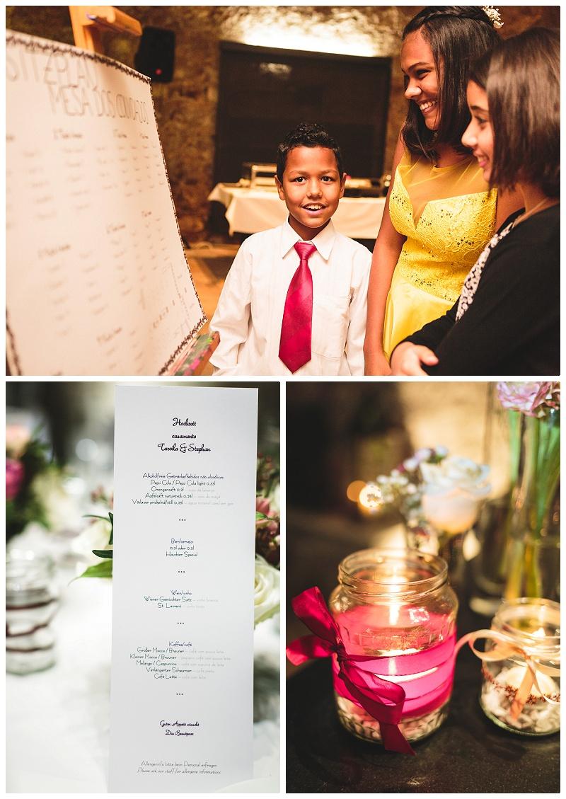 Hochzeit_Klosterneuburg_Tarcila_Stephan_0025