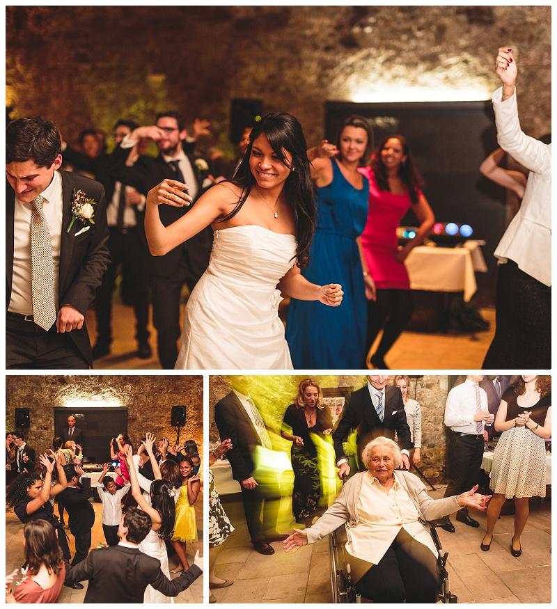 Hochzeit_Klosterneuburg_Tarcila_Stephan_0028