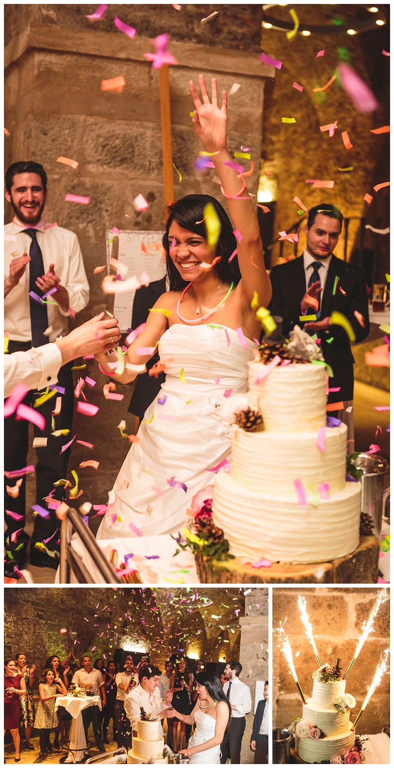 Hochzeit_Klosterneuburg_Tarcila_Stephan_0033
