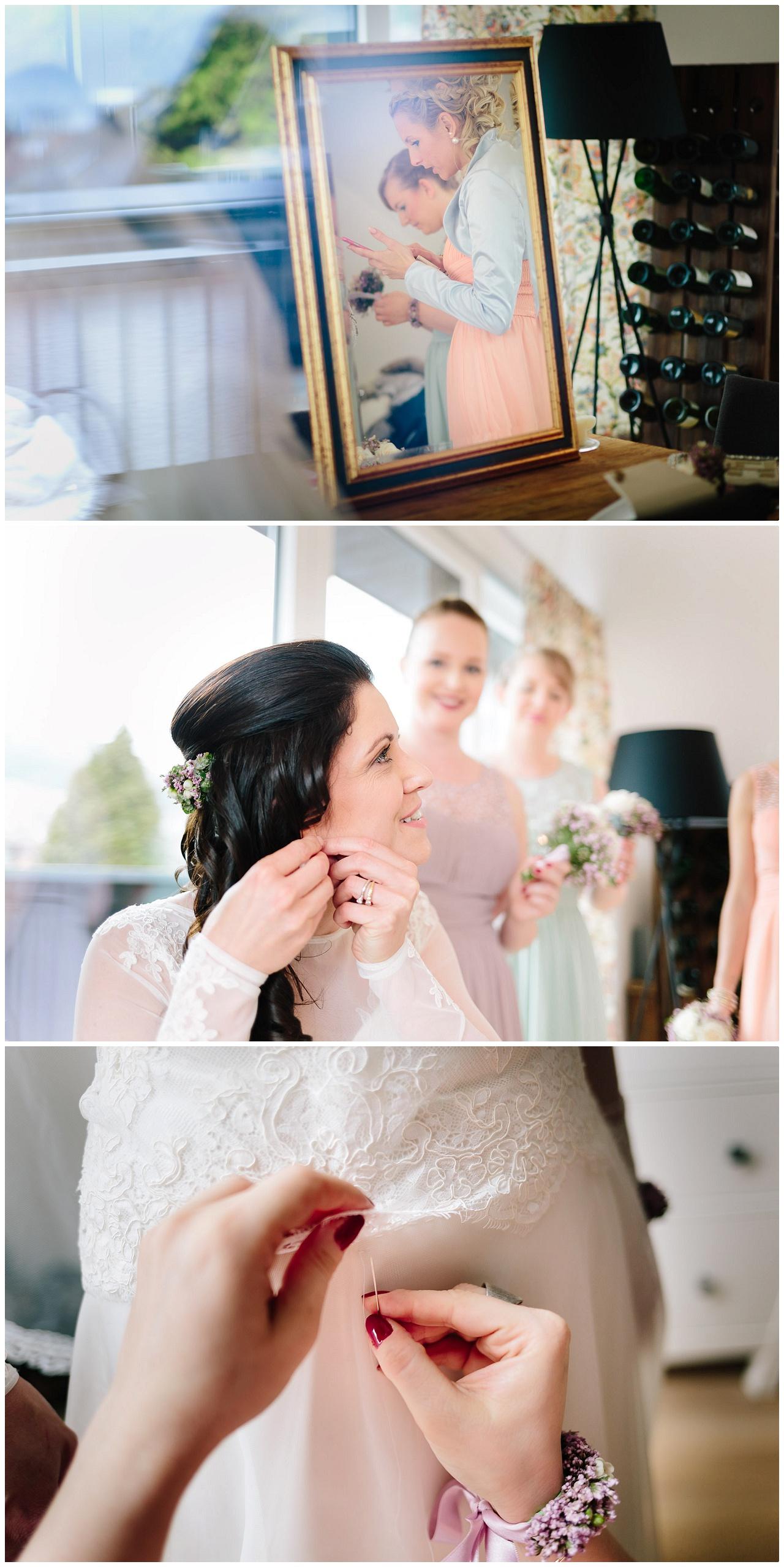 Hochzeitsfotograf Attersee Hochzeit Michaela und Andreas 05