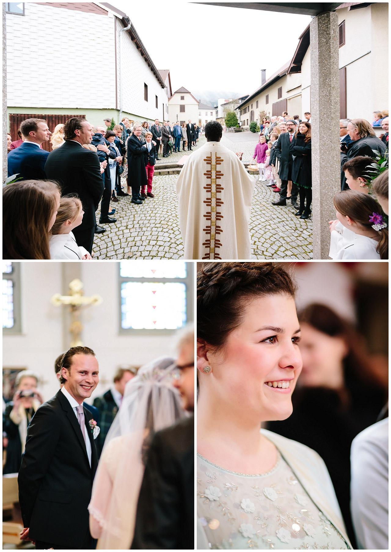 Hochzeitsfotograf Attersee Hochzeit Michaela und Andreas 06