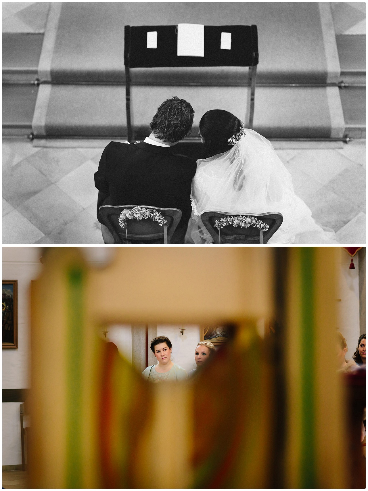 Hochzeitsfotograf Attersee Hochzeit Michaela und Andreas 07