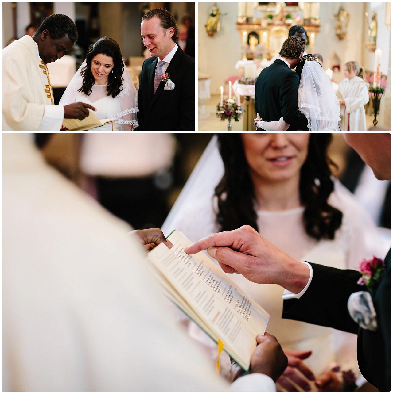 Hochzeitsfotograf Attersee Hochzeit Michaela und Andreas 10