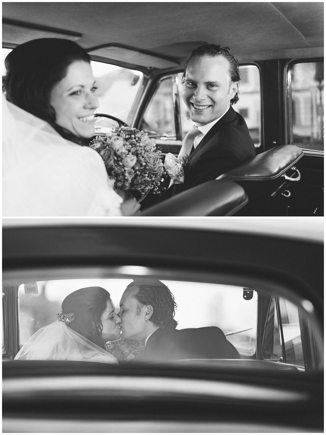 Hochzeitsfotograf Attersee Hochzeit Michaela und Andreas 15