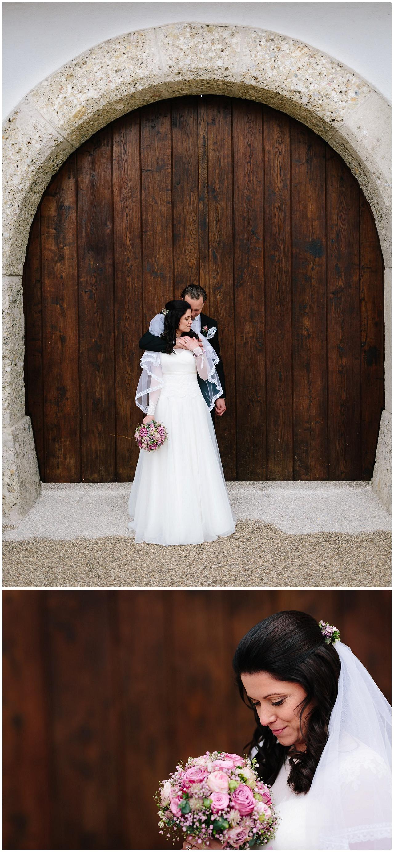 Hochzeitsfotograf Attersee Hochzeit Michaela und Andreas 16