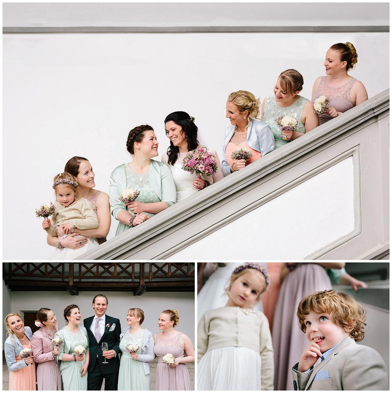 Hochzeitsfotograf Attersee Hochzeit Michaela und Andreas 17