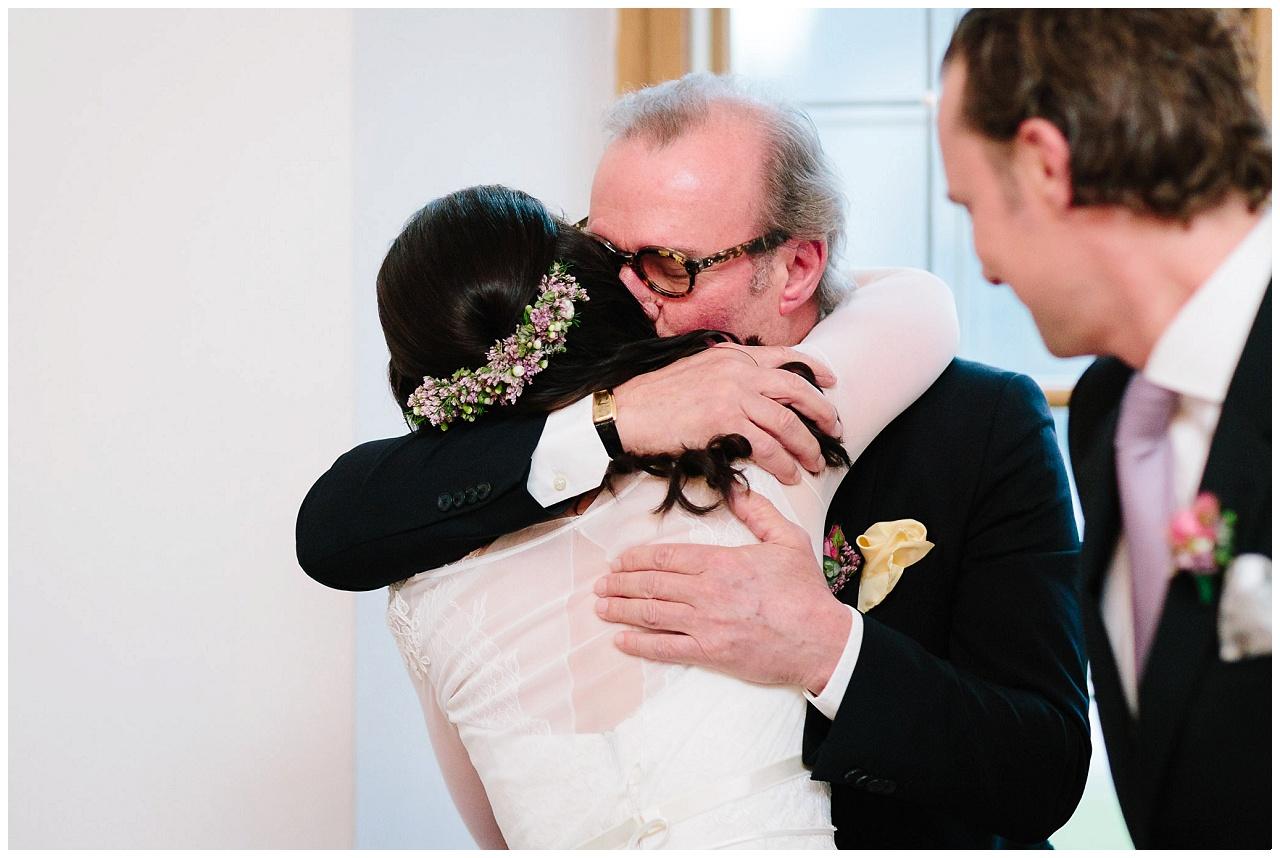 Hochzeitsfotograf Attersee Hochzeit Michaela und Andreas 20