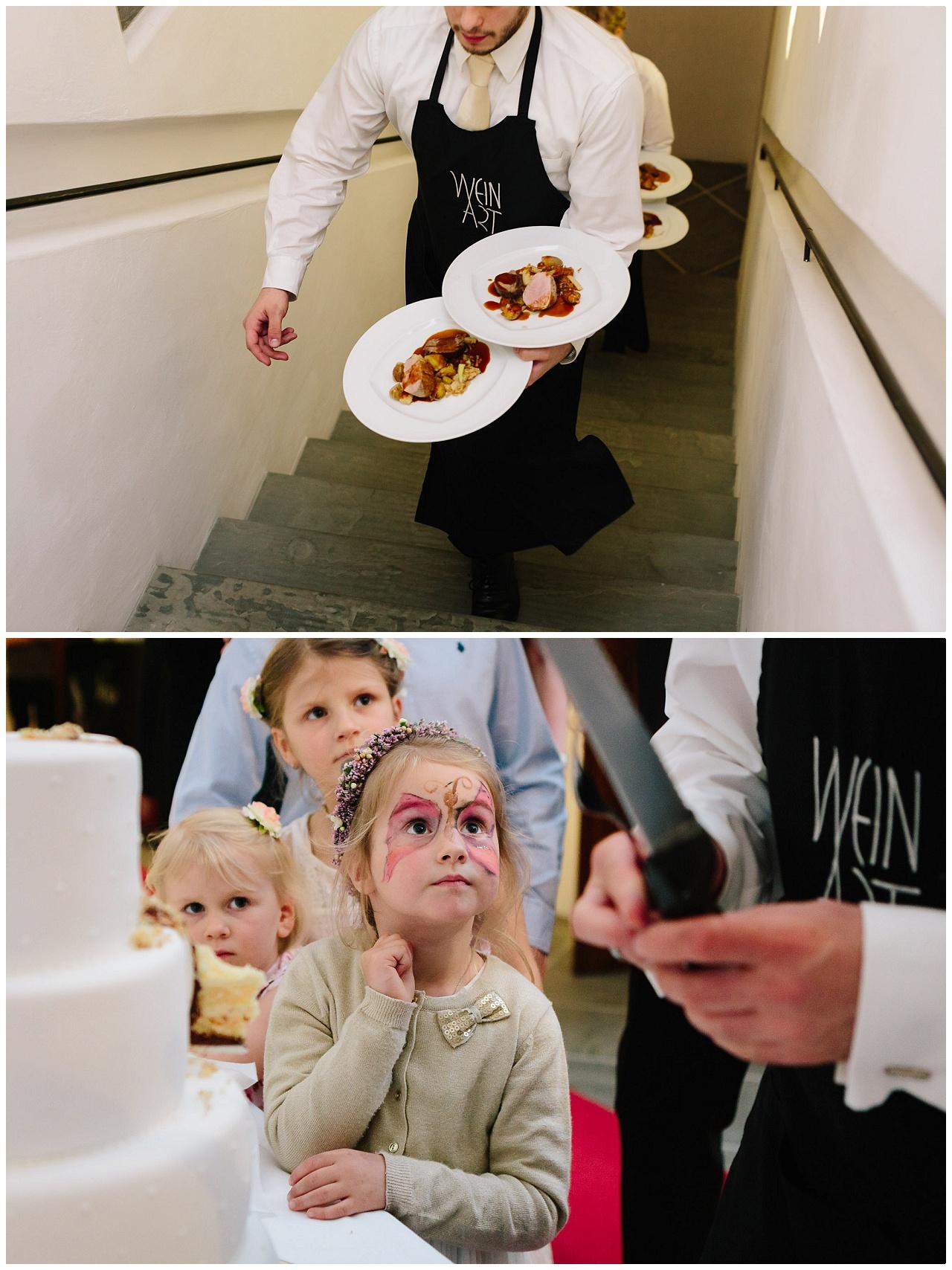 Hochzeitsfotograf Attersee Hochzeit Michaela und Andreas 21