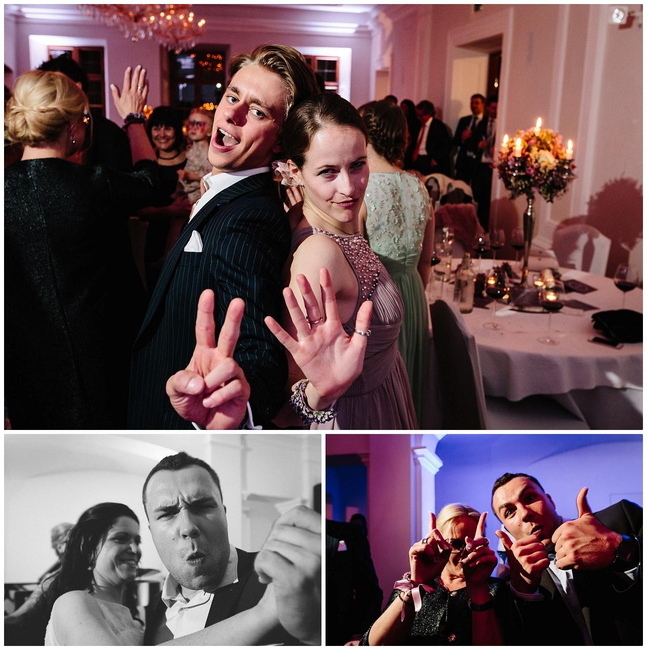 Hochzeitsfotograf Attersee Hochzeit Michaela und Andreas 22